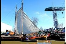Vreeswijk (Nieuwegein)