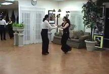 Latin Dancing / Latin Dance Instruction Salsa, Chacha, Mambo, Merengue, Bachata, Rumba, Bolero