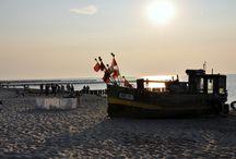Sunset................................. /   RS-FOTO rszrama@op.pl