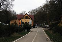 Arsenal Park Transilvania, Orăștie, județul Hunedoara
