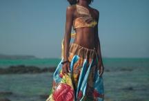 Mauritian style / by Shanti Maurice
