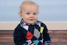 Kids | by Flaherty Photography / Photo Sessions