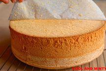 BISZKOPTY NA TORT