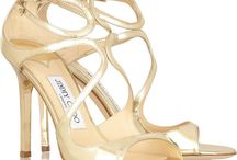 Shoes / womens_fashion