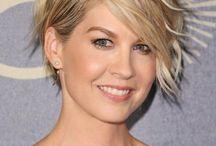 Jenna elfman.For satan hvor er du bare dejlig.what a girl.damn.