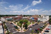 Gainesville, GA