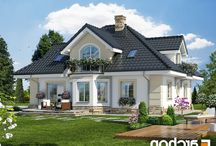 Rodinne domy