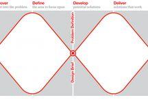 Design Theory