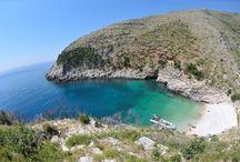 Vacanze / Vacanze in Puglia