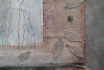 Sanat Tarihi Çalışmalar / Matisse