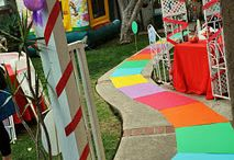 Bounce Houses / Everything Bounce House - For the Kid in All of Us. Watch your child's eyes light up! Rent a bounce house for their party! BlackRose Tents, Fort Wayne, IN  www.BlackRoseTents.com