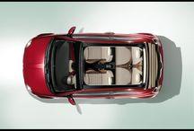 Fiat / Fiat Bilder and Fiat car pictures