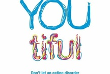 Love Yourself: Positive Body Image / Eating Disorder Recovery, eating disorder, mental health, anorexia, bulimia, binge eating disorder, recovery, addiction, body image, self-love, self-hate, anxiety, depression, health, psychology