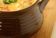 Soups N Stew
