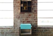 KXT_design_furniture