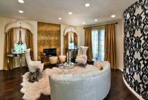 Shawn Penoyer Interiors / Please take a look at our website http://shawnpenoyerinteriors.com/