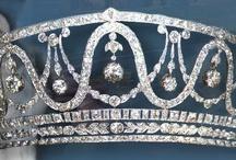 Royal Jewel Germany