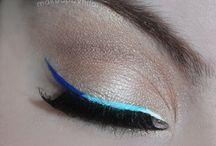 Makeup - Party
