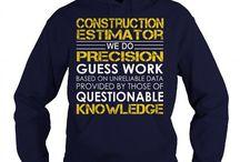 Estimating quotes