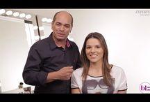 Make Kaka Moraes