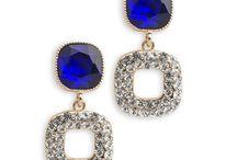 Diamond & Sapphire Jewelry / www.jwojewelers.com Local Jeweler in the city of Roswell since 1986