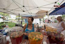 Anna's Kitchen / Anna's Kitchen http://annaskitchen.org/ https://www.facebook.com/AnnasKitchenTucson
