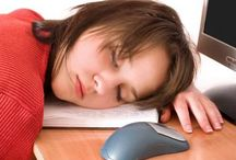 Pale Complexion, Tired All The Time: Iron Deficiency and Its Symptoms