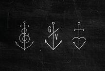 Tatuointi-inspiraatioita