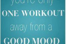 Zumba motivacie