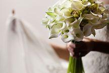 Weddings♡