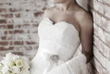 Indie Bridal Boutiques in the US