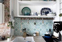 Ирина кухня