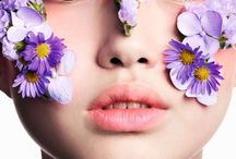 Spring beauty 2018