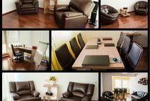 caut-psiholog.ro / Cabinet individualde psihologie Evaluare psihologica Psihoterapie Dezvoltare personala Consiliere