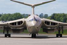 Ευρωπαϊκά πολεμικά αεροπλάνα