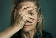 Photos by Leibovitz