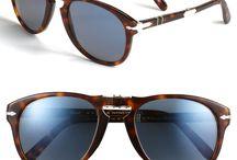 Oozoo sunglasses