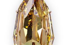 Fancy Color Diamonds / Best fancy color diamonds, none only about the size, but also the color, clarity and uniqueness.