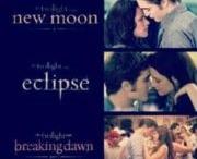 Favorite Movies^_^ / by Jasmine Nicole(:*