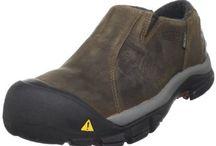 Shoes - Rain Footwear