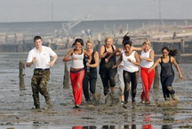 Bootcamp Holidays / Bootcamp holidays are proving more and more popular through a combination of sweat induced weight loss training and specialised detoxification treatments tailored for your body. Challenge yourself in the outdoors and see real results as personal trainers push you to your highest ability! http://www.healthandfitnesstravel.com/bootcamp-holidays