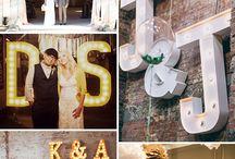 CAT & DAVE / wedding Cat & Dave, Hochzeit, Hochzeitsdeko, Ideen Hochzeit