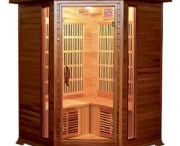 INFRARED SAUNAS RANGE / Here you will find infrared saunas for reasonable price. Visit- www.saharavalley.co.uk