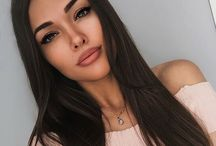 Natali Danish