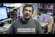 Data Recovery Lab / For those clients who have a problem accessing their data using a USB memory stick or internal or external hard disk, Data Recovery Lab is the place to go or contact. Just call 0207 516 1077 to speak to a data recovery specialist. You can also visit our website www.datarecoverylab.co.uk for more information.