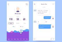 UI Health App