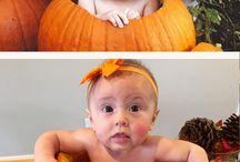 Baby Carner pics ideas