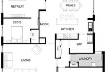 Ház tervek