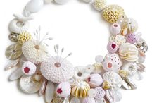 Seashell_Art_in White_