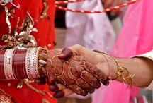 Christian Matrimony | Christian Matrimonial | Hindu Matrimony | Muslim Matrimony
